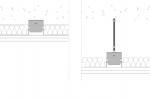 Schematische weergave CDM-CC60