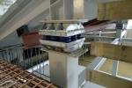 Praktijkfoto CDM-CHR-BOX - Universiteit van Amsterdam
