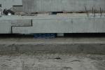 Praktijkfoto 2 CDM-CHR - Parkvilla\'s Elst