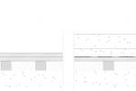 Schematische weergave CDM-DPM