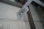 CDM-ELEVATOR-FIX - De Vier Gravinnen Tiel