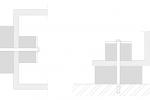 Schematische weergave CDM-MACHINE-FIX