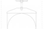Schematische weergave CDM-PHS