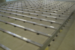 Stravifloor Deck 2