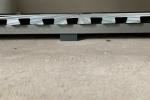 Stravifloor Deck