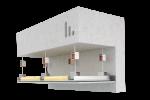 Stravilink-PHR - Setup 2