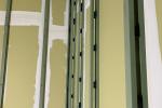 Stravilink-WallBatten - Rudolf Steiner College